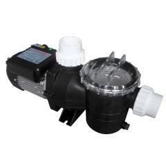 Насос AquaViva LX SMP015M производительность...