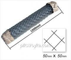 Plastik sandıkları (polietilen PET)