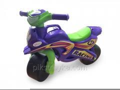 Motociclete pentru copii