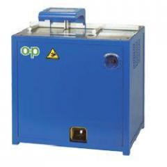 Machines detachable TF3PI