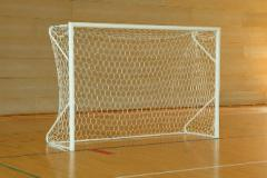Aluminum football goal 3х2