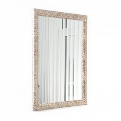 Зеркало в багете,  5526-168-5