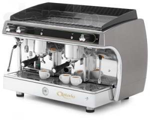 Новая кофемашина Astoria из первых рук.