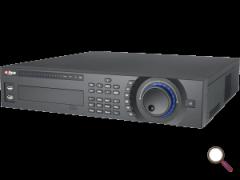Видеорегистратор Dahua Technology DVR3204HF-S