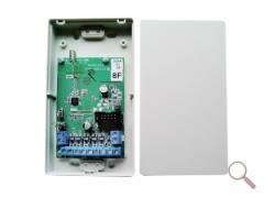 DSC Беспроводные охранные системы