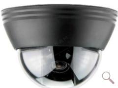 Видеокамеры внутренней установки (Аналоговые видеокамеры)