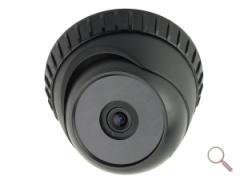 Видеокамера AVTech AVC-432ZA