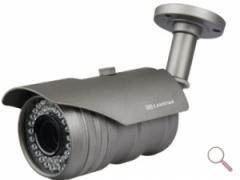 Видеокамера CAMSTAR CAM-206V24 (2.8-12)CVI