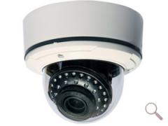 Видеокамера купольная CAMSTAR CAM-982DV19/OSD(2.8-12)