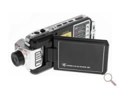 Видеорегистратор Carcam F900LHD
