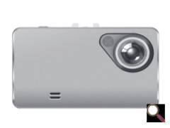 Видеорегистратор Carcam L201