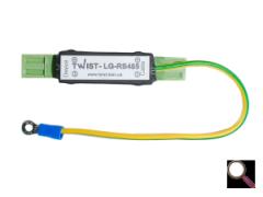 Устройства защиты от импульсных перенапряжений Twist TWIST-LG-RS485