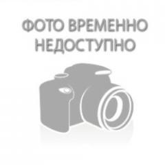 Звуковой извещатель Электрон ТС-220