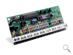 Плата расширения DSC PC-5108