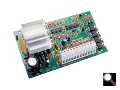 Плата расширения DSC PC-5204
