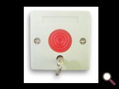 Кнопка тревожная Security International ART-483-П