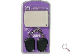 Кнопка тревожная GSN ACS-144R