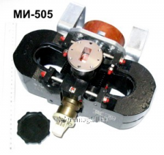 Магнетрон МИ-30 МИ-119 МИ-158 МИ-189Б МИ-263А