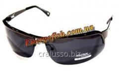 Matrix glasses polarizing 08013 C2-91 black