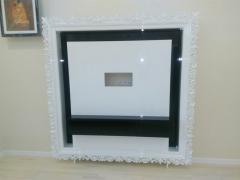 Панель для плазмового телевізора IMG_1597 1