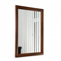 Зеркало в багете, 5526-56-1