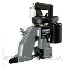 Siruba AA-6-50/60HZ Мешкозашивочная швейная машина