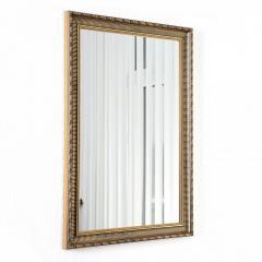 Зеркало в багете,  6035-105-1