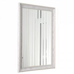 Зеркало в багете, 6035-160-1