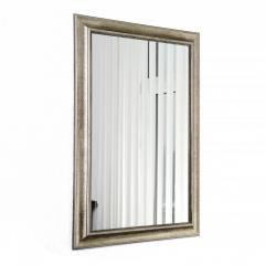 Зеркало в багете, К348-2979-4