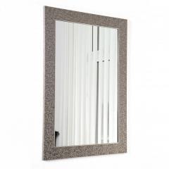 Зеркало в багете, 582-26