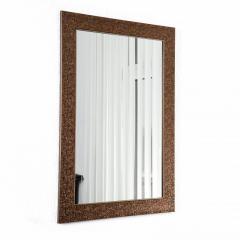 Зеркало в багете, 582-27-1