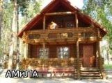 Дома срубы сосновые. Изготовление и продажа в