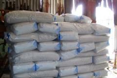 Resorcin to buy in Ukraine