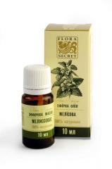 To buy Balm TM FLORA SECRET essential oil, 10 ml