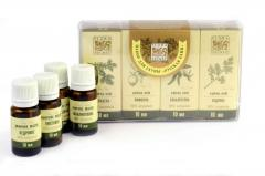 "To buy the Set of essential oils ""Russian"