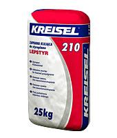 KREISEL 210