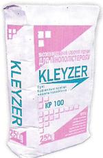 Клей KLEYZER KP 100