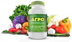 AGRO PREMIUM (Premium Agro) - agro paste...