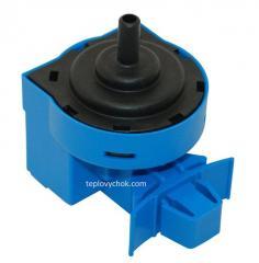 Реле уровня воды стиральной машины Indesit Ariston С00289362