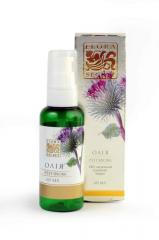 To buy Burdock TM FLORA SECRET oil, 60 ml