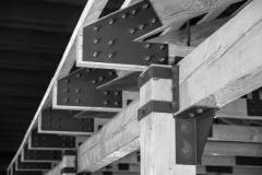 Wooden designs