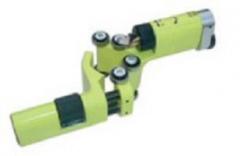 Инструмент для удаления наружного покрова и изоляции IT-1000-024