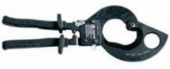 Ножницы кабельные секторные KR-240 , KR-600