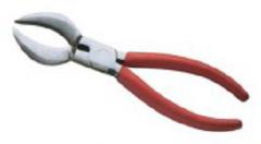 Инструмент для надрезания изоляции EXRM-1004