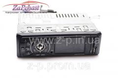 Автомагнитола mр3 clarus cr-9902 со...