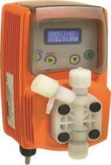 Станция автоматического дозирования Emec - на хлор 50л/час