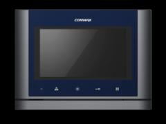 Видеодомофон Commax CDV-70A pearl