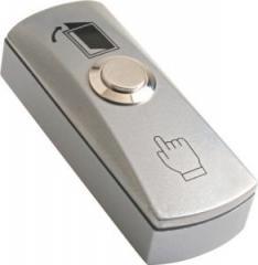 Кнопка выхода Acord EXIT P10