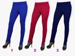 Женские брюки молодежные 342