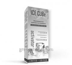 IceCube(АйсКуб) - ледяная маска для омоложения